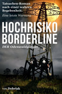 Hochrisiko Borderline