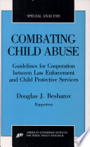 Combating Child Abuse