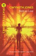 Pdf Bold As Love Telecharger
