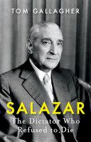 Salazar Pdf
