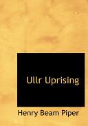 Ullr Uprising Read Online