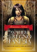 Il labirinto dei sogni. Cavalieri del Regno della Fantasia