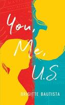 You  Me  U  S  Book PDF