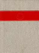 Handbook Of North American Indians Northwest Coast