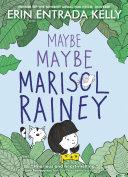Maybe Maybe Marisol Rainey Pdf/ePub eBook