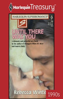 Until There Was You Pdf/ePub eBook