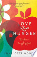 Love and Hunger