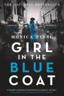 Pdf Girl in the Blue Coat