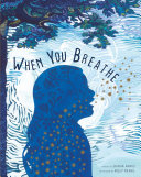 When You Breathe Pdf/ePub eBook