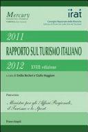 Diciottesimo rapporto sul turismo italiano 2011-2012