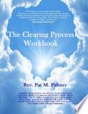 The Clearing Process Workbook