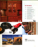 Fine Homebuilding Book