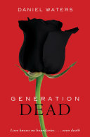Pdf Generation Dead