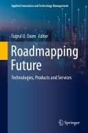 Roadmapping Future [Pdf/ePub] eBook
