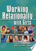 Working Relationally With Girls