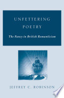 Unfettering Poetry Book