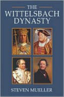 The Wittelsbach Dynasty
