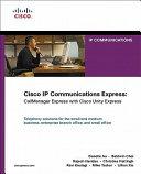 Cisco IP Communications Express