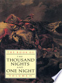 The Book of the Thousand and One Nights Read Online