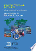 Coastal Zones and Estuaries Book