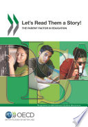 PISA Let's Read Them a Story! The Parent Factor in Education