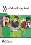 Pdf PISA Let's Read Them a Story! The Parent Factor in Education Telecharger