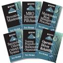 The Maintenance Strategy Series - 6 Volume Set