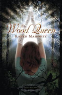 Pdf The Wood Queen Telecharger