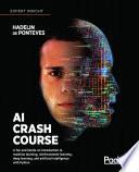 AI Crash Course Book