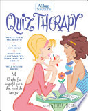 Quiz Therapy