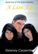 Lion Age