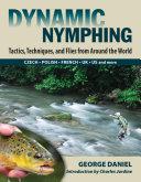 Dynamic Nymphing Pdf/ePub eBook