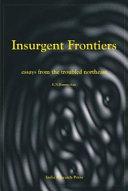 Insurgent Frontiers