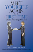 Meet Yourself Again for the First Time ebook
