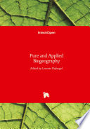 Pure and Applied Biogeography