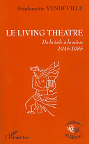 Pdf Le Living Theatre Telecharger