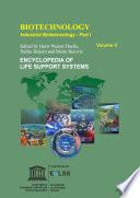 BIOTECHNOLOGY   Volume V Book