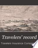 Travelers  Record