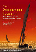 The Successful Lawyer