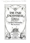 The Fair Enchantress