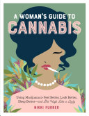 A Woman's Guide to Cannabis Pdf
