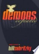 Demons Defeated Book