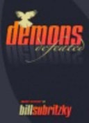 Pdf Demons Defeated