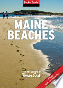 Maine Beaches