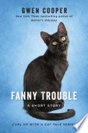 Fanny Trouble