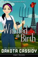 Pdf Witched At Birth Telecharger