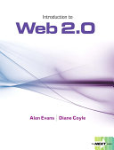 Introduction to Web 2.0