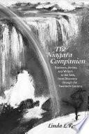 The Niagara Companion