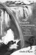 The Niagara Companion Book