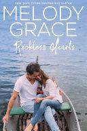 Reckless Hearts [Pdf/ePub] eBook